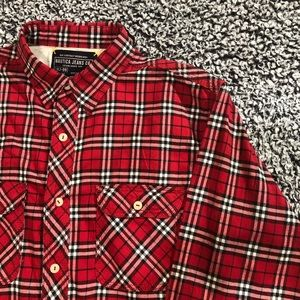 3 for $15 Nautica Jeans Co long sleeve shirt